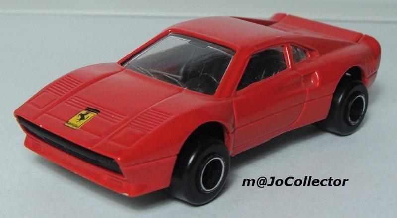 N°211 Ferrari GTO 211_3_15