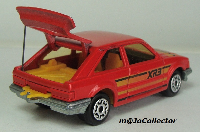 N°212 ford escort xr3 212_2_10
