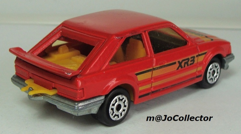 N°212 ford escort xr3 212_2_11