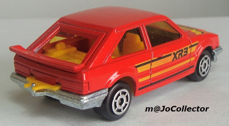 N°212 ford escort xr3 212_2_14