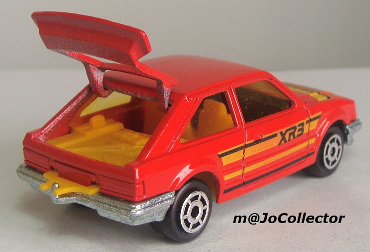 N°212 ford escort xr3 212_2_17