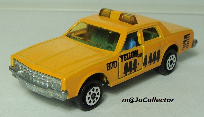 N°213 Chevrolet Impala 213_4_14