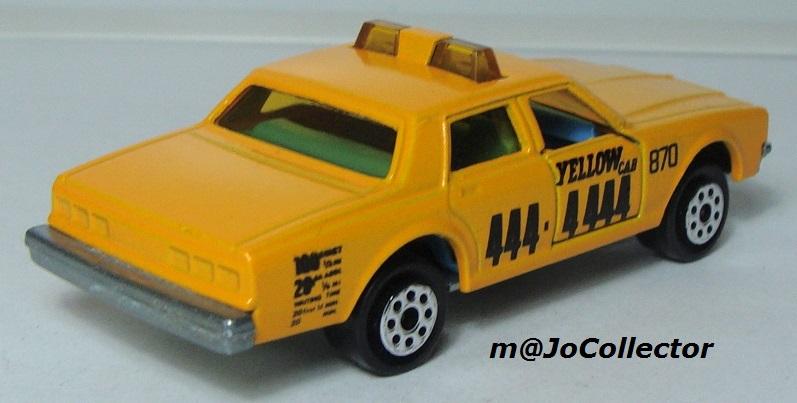 N°213 Chevrolet Impala 213_4_15