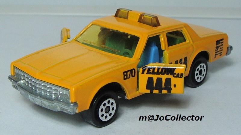 N°213 Chevrolet Impala 213_4_16