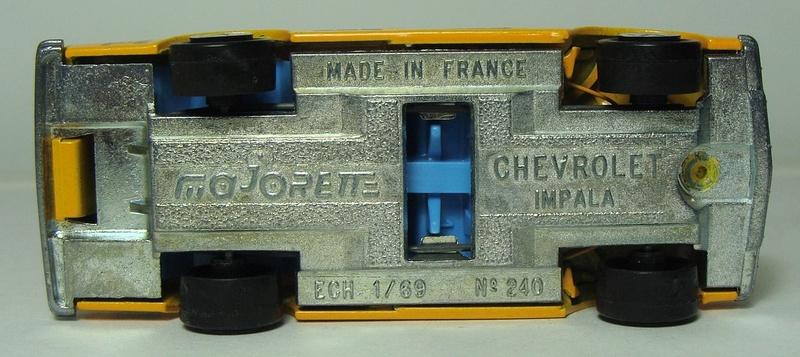N°213 Chevrolet Impala 213_4_17