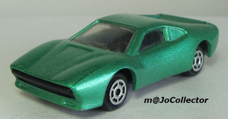 N°215/16 Sport car 215s-210