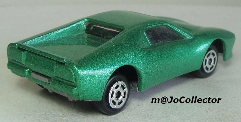 N°215/16 Sport car 215s-211