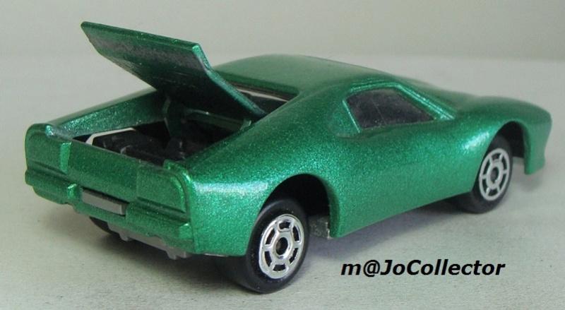N°215/16 Sport car 215s-212