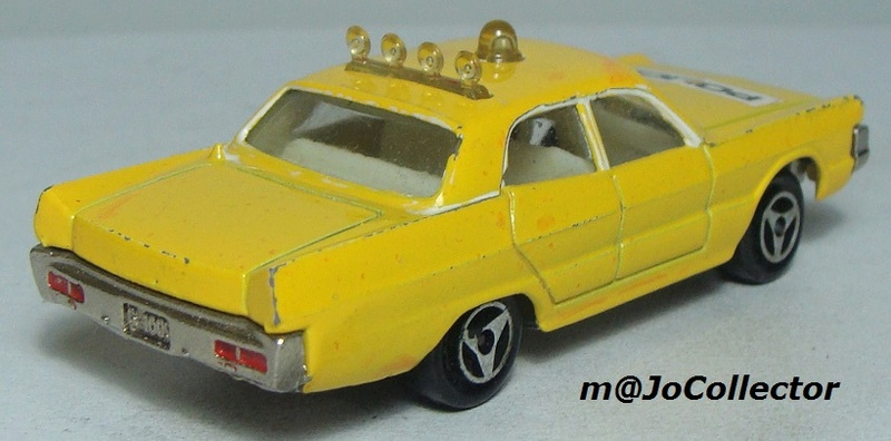 N°216 PLYMOUTH FURY POLICE 216_2_12