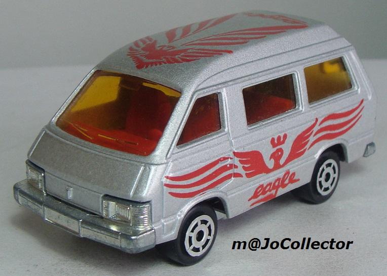N°216 Toyota Lite Ace 216_3_11