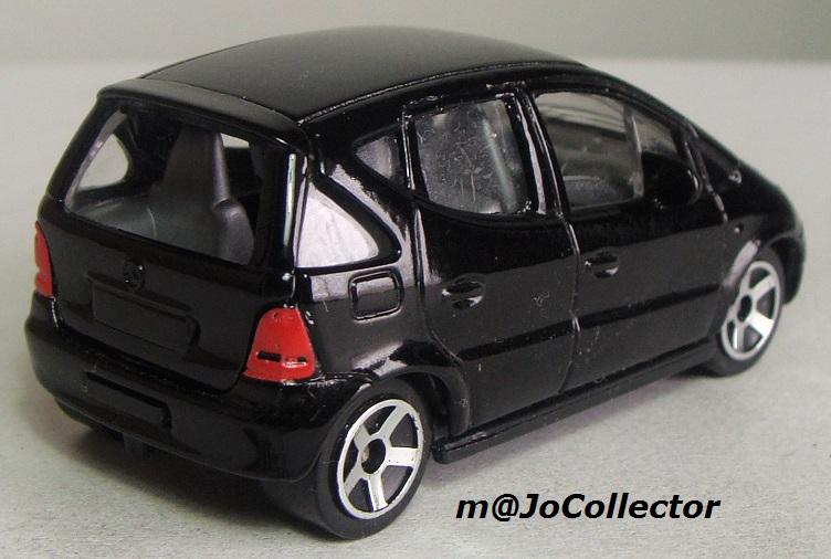 N°216 - Mercedes Class A 216_4_12