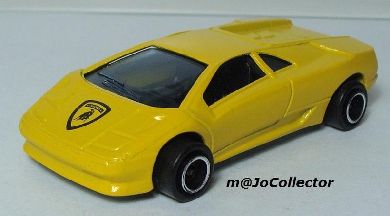 N°219 Lamborghini Diablo 219_4_10