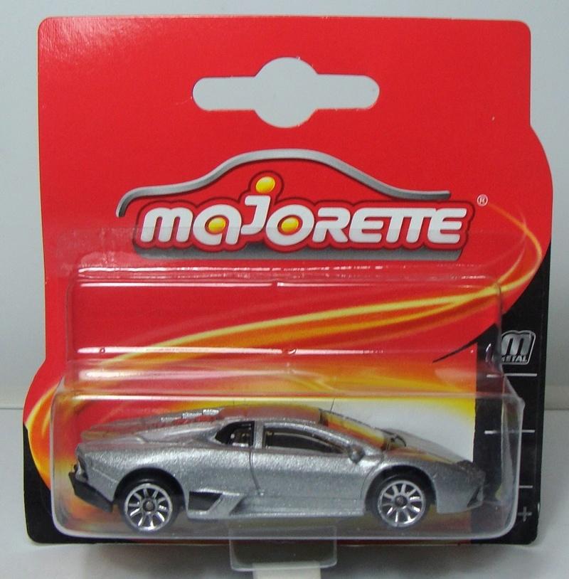 N°219C Lamborghini REVENTON. 219_5c11