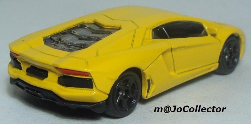 N°219E Lamborghini Aventador 219_5e12