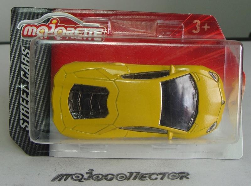N°219E Lamborghini Aventador 219_5e13