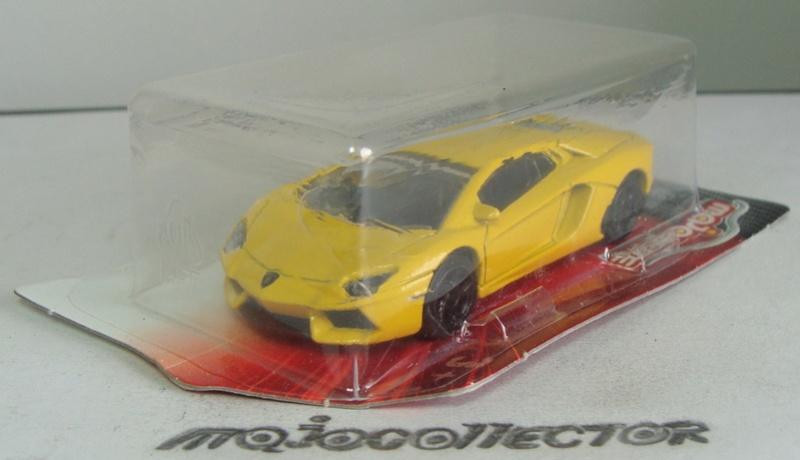N°219E Lamborghini Aventador 219_5e14