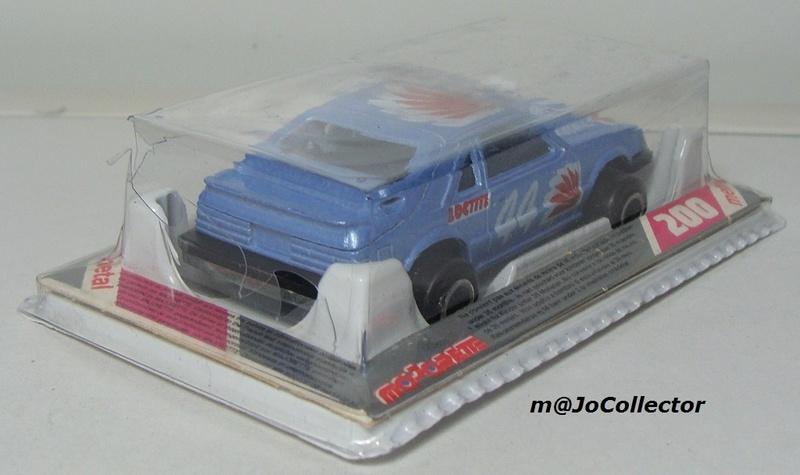 N°220  Mustang S.V.O 220_2_10