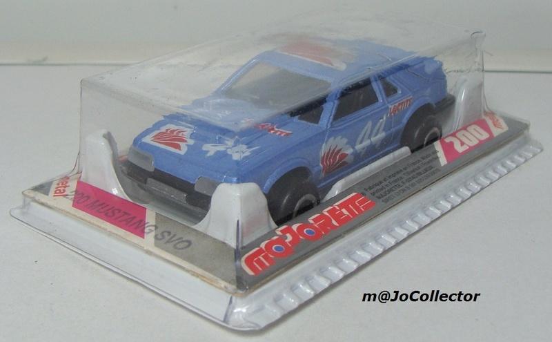 N°220  Mustang S.V.O 220_2_11