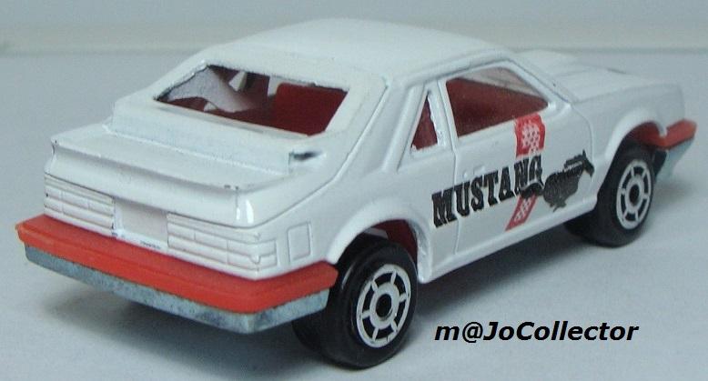 N°220  Mustang S.V.O 220_2_12