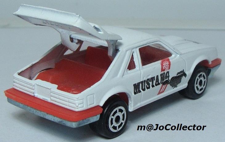 N°220  Mustang S.V.O 220_2_13
