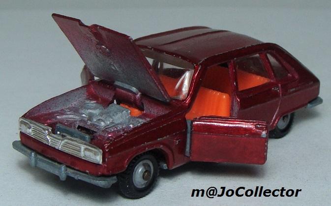 N°221 Renault 16 221_1_10