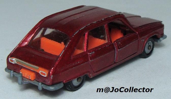 N°221 Renault 16 221_1_11