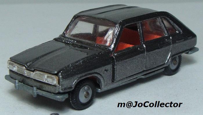N°221 Renault 16 221_1_12