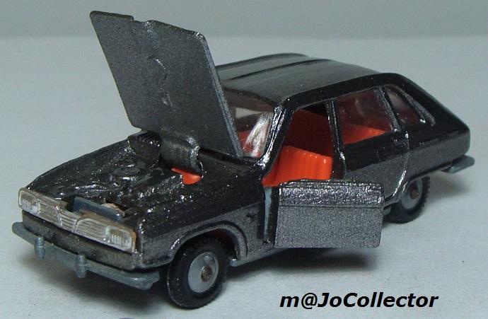 N°221 Renault 16 221_1_13