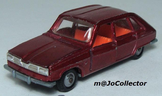 N°221 Renault 16 221_1_14