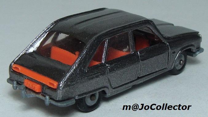 N°221 Renault 16 221_1_15