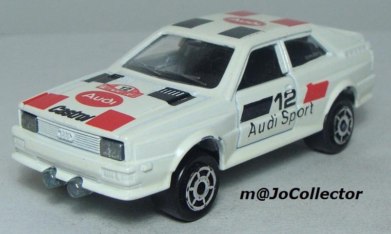 N°221 Audi Quattro 221_3_10