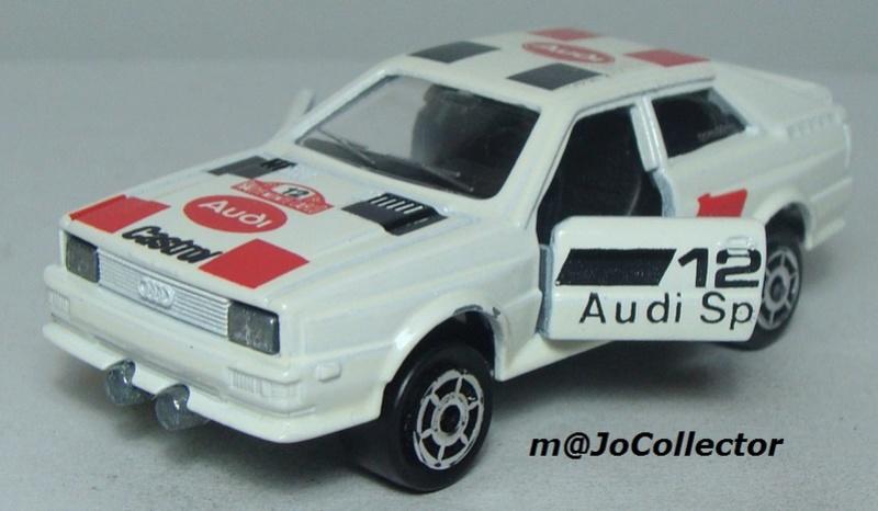 N°221 Audi Quattro 221_3_11