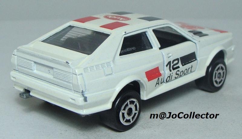 N°221 Audi Quattro 221_3_12