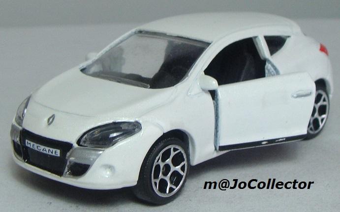 N°222E Renault Mégane Coupé 222_3e10