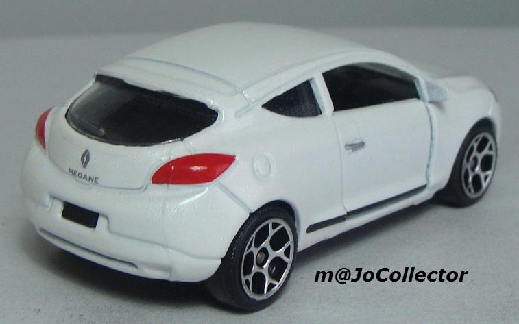 N°222E Renault Mégane Coupé 222_3e11