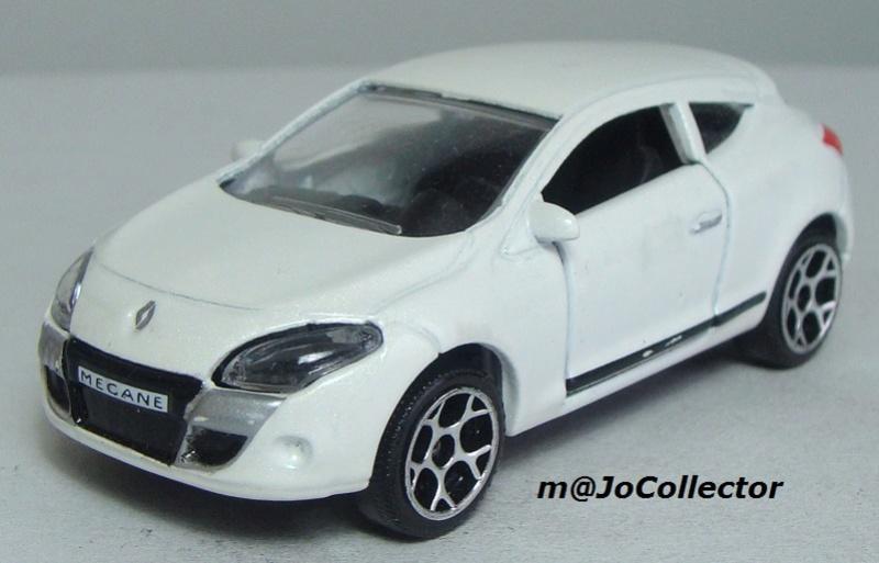 N°222E Renault Mégane Coupé 222_3e13