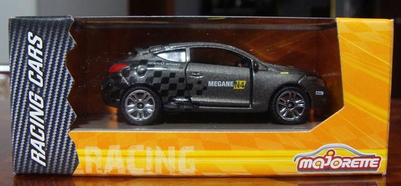 N°222E Renault Megane Coupé. 222_3e14