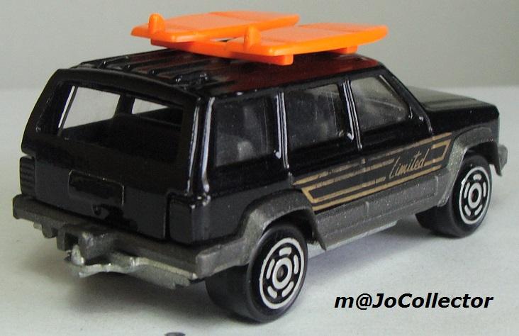 N°224 Jeep Cherokee 224_4_10