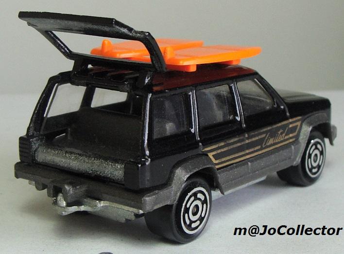N°224 Jeep Cherokee 224_4_12