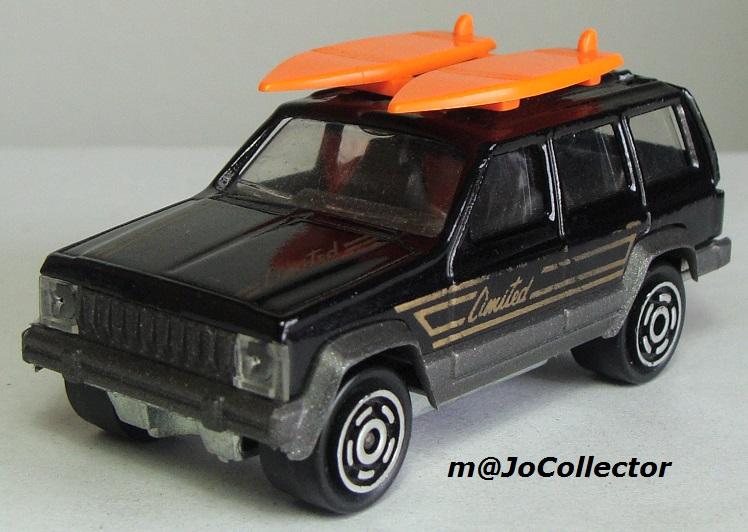N°224 Jeep Cherokee 224_4_14