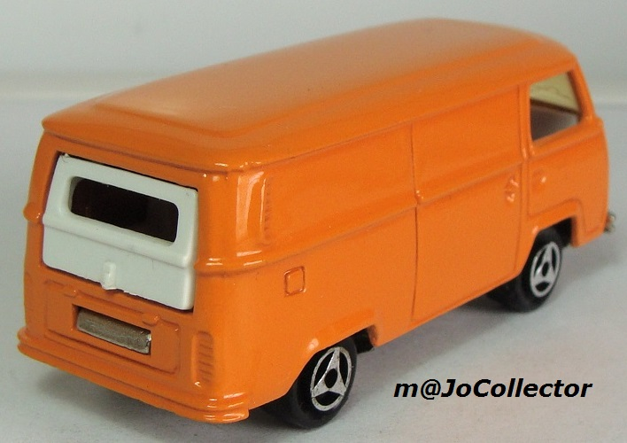 N°226 Volkswagen Fourgon Tolé 226_2_10