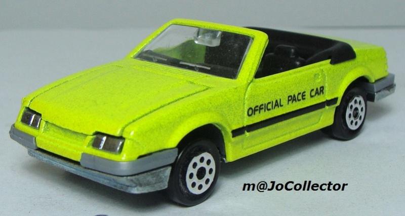 N°227 Mustang cabriolet 227_3_10