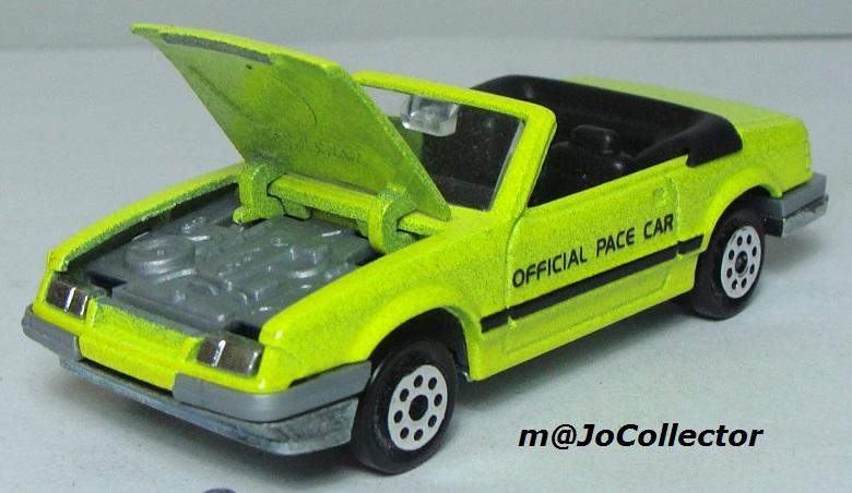 N°227 Mustang cabriolet 227_3_11