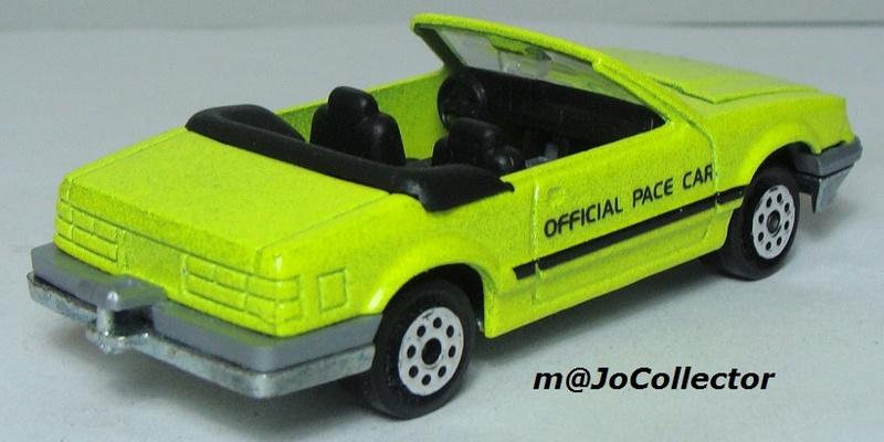N°227 Mustang cabriolet 227_3_12