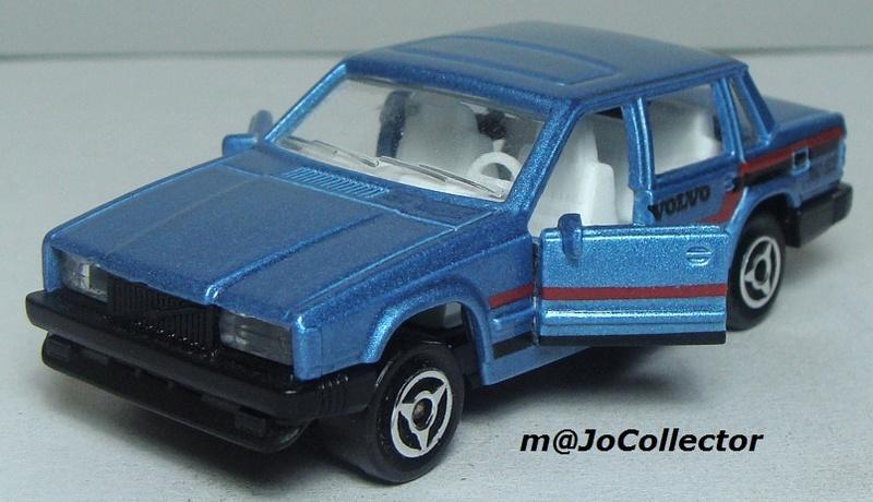 N°230 Volvo 760 GLE 230_3_10