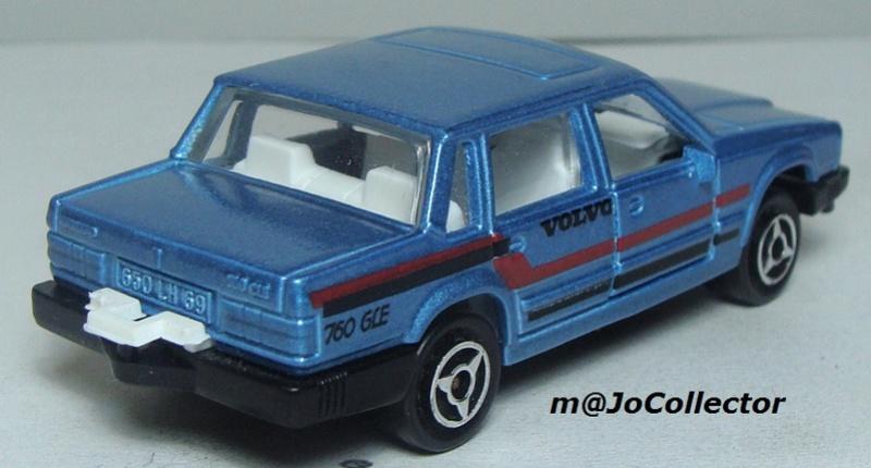 N°230 Volvo 760 GLE 230_3_11