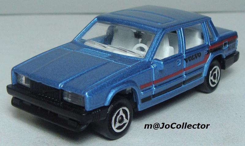 N°230 Volvo 760 GLE 230_3_12
