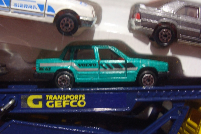 N°230 Volvo 760 GLE 230_3_14