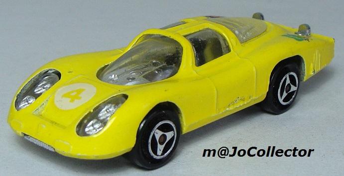 N°232 Porsche Le Mans 232_1_10