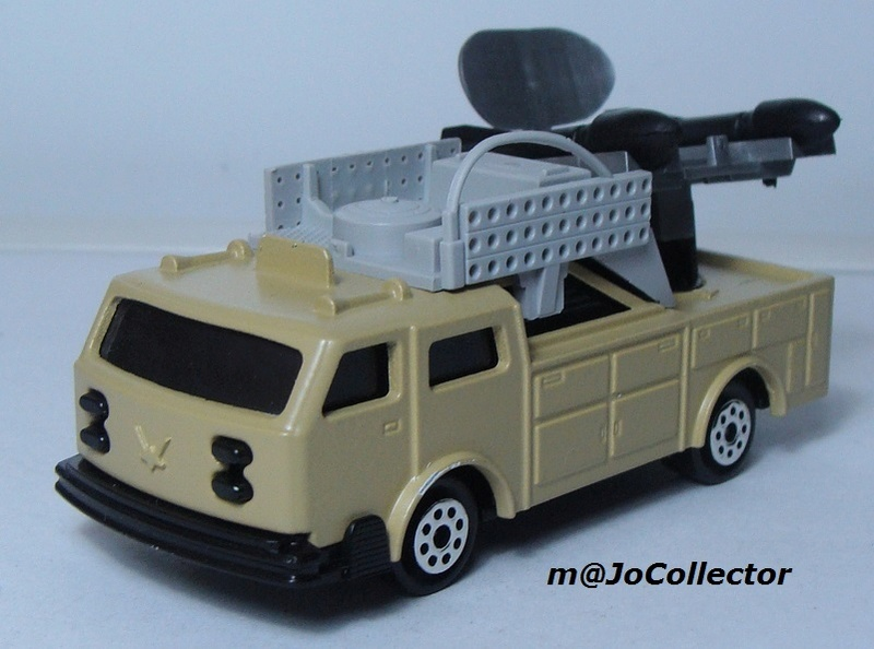 N°2332 CAMION LANCE MISSILES 2332_c10